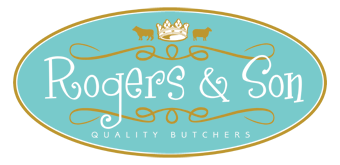 Rogers & Son Butchers